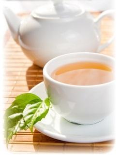 飲まなく茶1-1.jpg